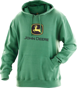 hoodie-deere